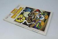 ZIO PAPERONE EDIZIONE WALT DISNEY N° 80 MAGGIO 1996 [Z02-180]