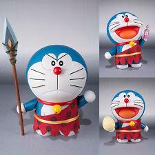 Robot Spirits Doraemon the Movie 2016: Nobita and the Birth of Japan Bandai