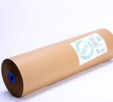 Abdeckpapier für Autolack und Maler 90cm X 300 Meter 50q/qm reißfest /AP090
