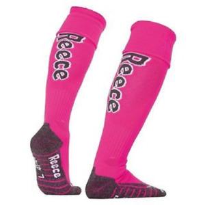 Neu Reece Australia Hockey Stutzen Socken Promo Größe 36-40 Reecepreis war 13€ -