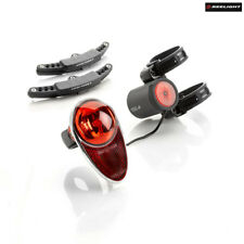 Reelight SL600 Flash Rear Light Battery Free