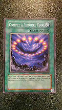 Yu-Gi-Oh ! compte a rebours final CP01-FR016