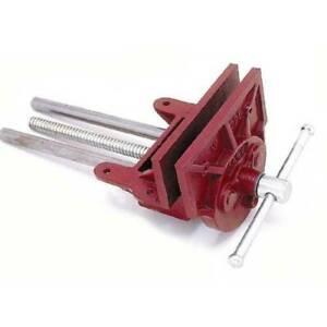 Dawn 250mm Standard Woodwork Vice - 60244