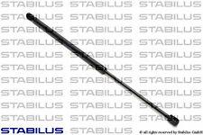 stabilus Muelle de gas para maletero lift-o-mat 355416 para BMW