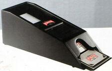 Kohl's Four Deck Poker Blackjack Dealer Card Shoe with Four Deck of Cards NEW