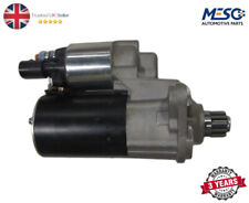 BRAND NEW STARTER FITS FOR VW PASSAT ALLTRACK (365) 2.0 TSI 4motion 2012-2014