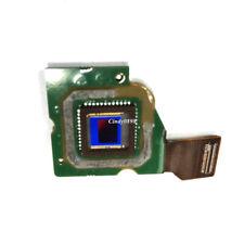 Original Camera Lens Image CCD Sensor For Gopro Hero 5 Session Replacement Part