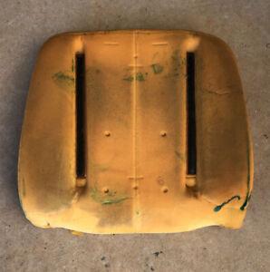 2002-2006 Dodge Ram Passenger Seat Back Foam Padding Cushion