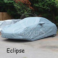 Porsche Boxster 987 Breathable 4-Layer Car Cover, Years 2004 to 2012