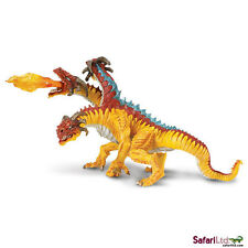 Fire Dragon by Safari Ltd/ toy/ 10125/ Chinese Dragons
