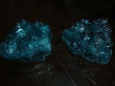 cristalloterapia DRUSA AMETISTA CRISTALLINA cristallo naturale minerale roccia 4