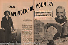 Joe Lee-My Wondeful Country-Navajo & Mormon History+Assanenthkelli,Atciddy-Z'uni