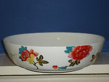 Spode Isabella Large Serving Bowl NEW