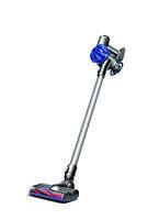 Dyson V6 Cordless Vacuum | Refurbished