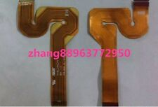 Asus Eee Pad Tf201 Lcd Cable Tf201_Lvds_Fpc zhang08