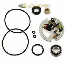 Starter KIT Fits Honda ATV TRX400EX FourTrax SporTrax 99-04
