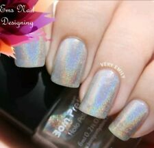 Born Pretty Glitter Nail Polish