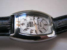 rarest luxury swiss watch KLEYNOD from the Prime Minister Yulia Tymoshenko