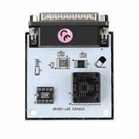 35080/160 Adapter for Iprog + Iprog Pro ECU Programmer  NEW