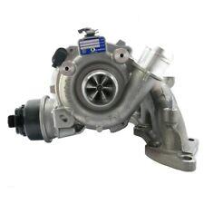 Turbolader für Ford, Peugeot 2.0 TDCi 9807873180 PFANDFREI !!