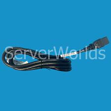 HP Server to PDU Power Cord 416151-B21