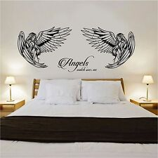 Angel Wall Quotes Ebay