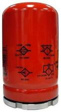 TA240-59900 Lube / Trans Filter Made for Kubota Tractor Models L3710 L3830