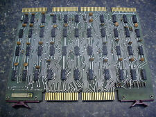 DIGITAL M8341 PC BOARD IS REPAIRED & TESTED WITH A 30 DAY WARRANTY