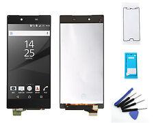 For Sony Xperia Z5 Premium E6853 E6883 E6833 LCD Display Touch Screen Digitizer