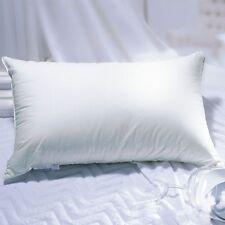 2018 Anime Dakimakura Cushion Pillow Inner Stuff PP Cotton 35x55cm 13.6''*23.7''