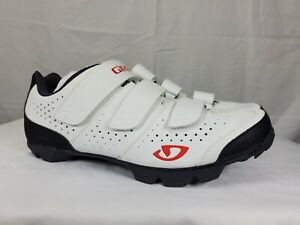 Giro Riela R Mountain Bike Cycling Shoes - Womens Available in Black or White