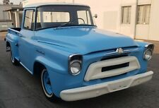 New Listing1958 International Harvester A100 Truck