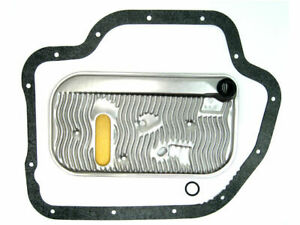 For 1968 Oldsmobile Delmont 88 Automatic Transmission Filter AC Delco 44928QR