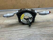 MINI R50-R53 2001-06 indicateur tige Tiges Essuie-glace ordinateur DE VOYAGE 1489476