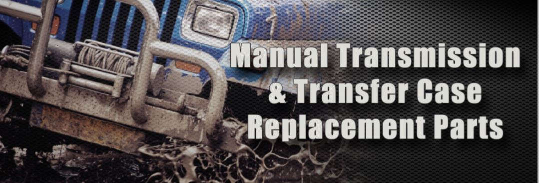 Manual_Transmission_Parts