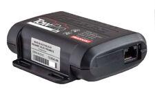 REDARC Tow-pro Elite Remote 12VDC 25A Head Brake Controller EBRH-ACCV2