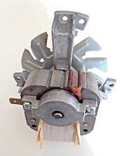 Genuine Frigidaire 5303311202 Range Convection Fan Motor