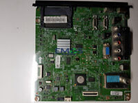 BN41-01632C BN94-04884K SAMSUNG PS43D490A1W MAIN BOARD