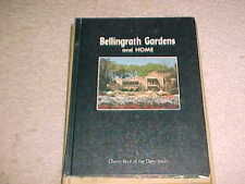 Bellingrath Gardens and Home - Charm Spot of the Deep South