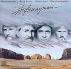 The Highwaymen - Highwayman [New CD]