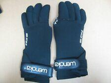 Wenoka Sea Scuba Diving Gloves