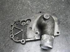 06 Polaris Switchback 600 Water Pump Cover 40E