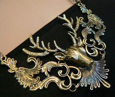 Christmas Stag Head Stocking fillers unusual gifts xmas presents
