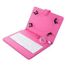 Dockingstationen & Tastaturen