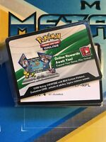 Pokemon ONLINE CODE 100x XY Evolutions Booster Pack Pokemon New Codes Cards Code