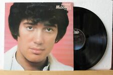"12"" LP - RONNIE McDOWELL - Greatest Hits - US Epic 1982"