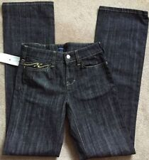 Tommy Hilfiger L34 Jeans for Women