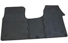 Fußmatten Auto Autoteppich passend für Nissan Pixo 2009-2013 CACZA0103