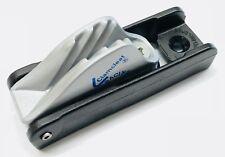 Clamcleat® CL257 Auto-Release Cleat für Ruderblattregulierung mit Auskupplung