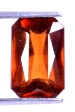 100/% Natural Garnet 2mm Round Faceted 20,50,100pieces